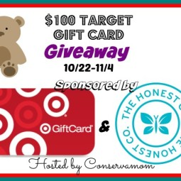 targetgiftcard-e1413997099158