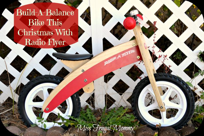balancebike2