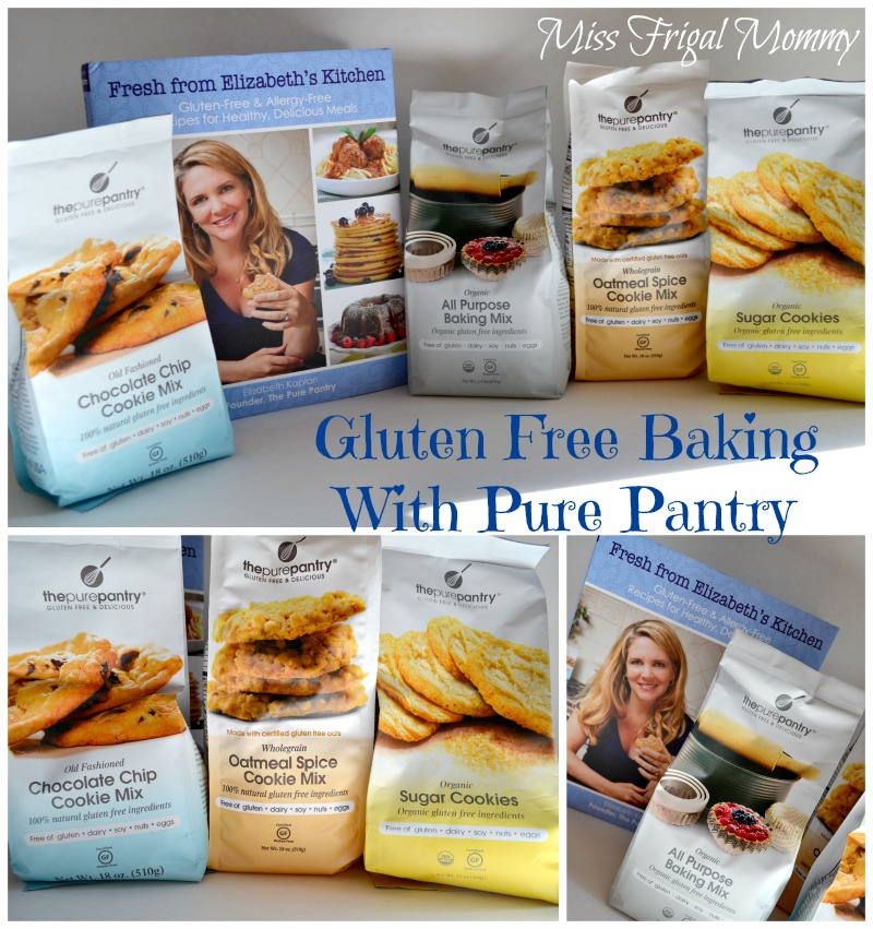 gluten free baking 2