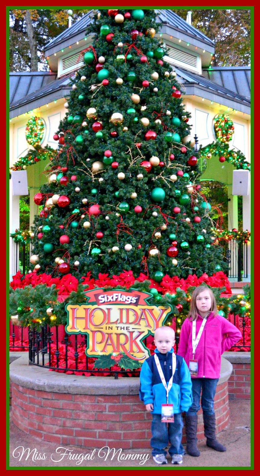 holidayinthepark1