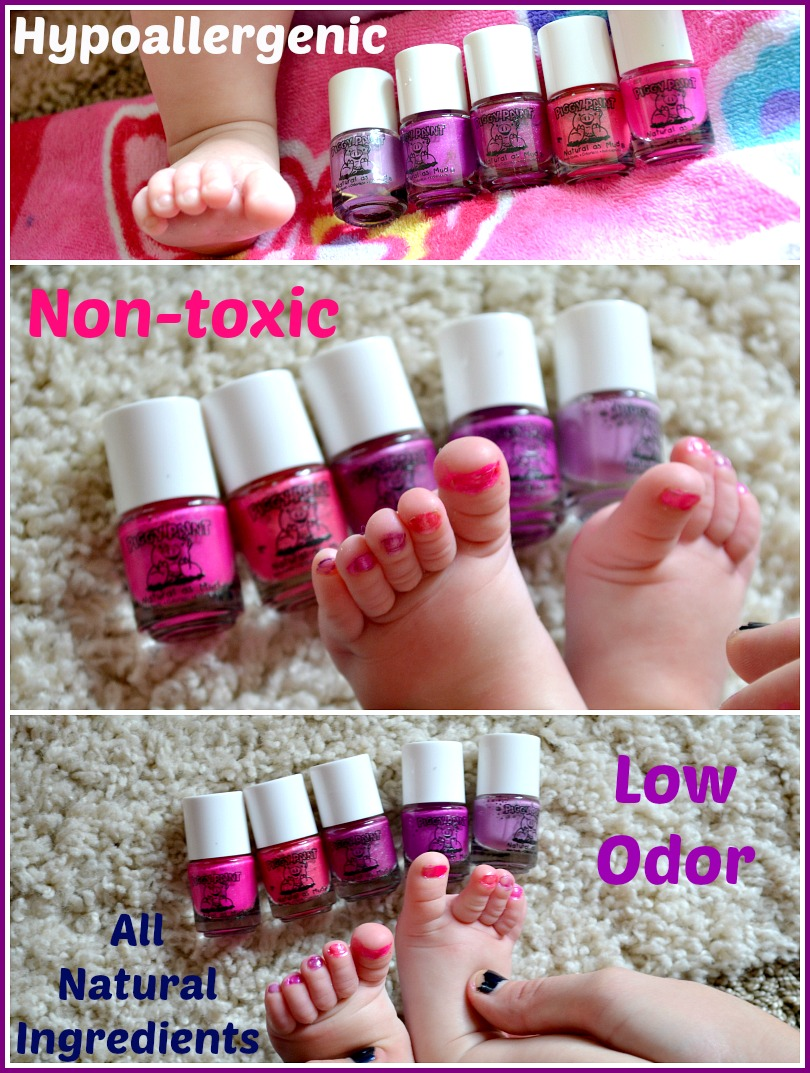 How Nail Polish Dry Faster - Creative Touch