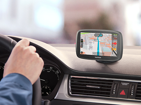 Onstar Module additionally Garmin Nuevi 850 4 3 Inch Widescreen Portable Gps Navigator With Voice  mand And Fm Transmitter Soft Black besides freedomfightersforamerica as well Images Wireless Module For Arduino furthermore C6 Corvette Radio. on best buy gps voice recognition