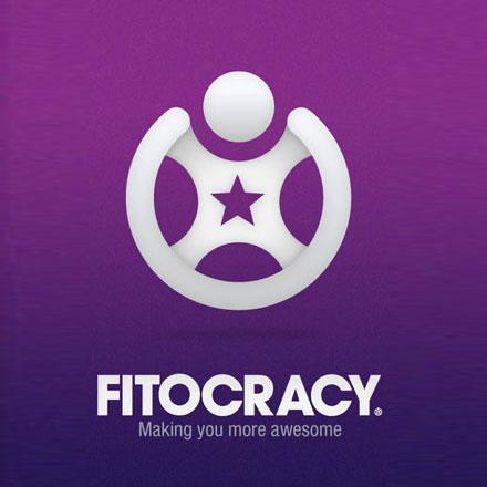 Fitocracy-Logo1