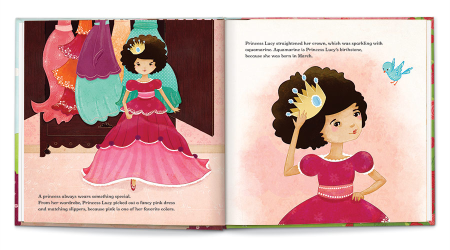 new-princess-personalized-book-14