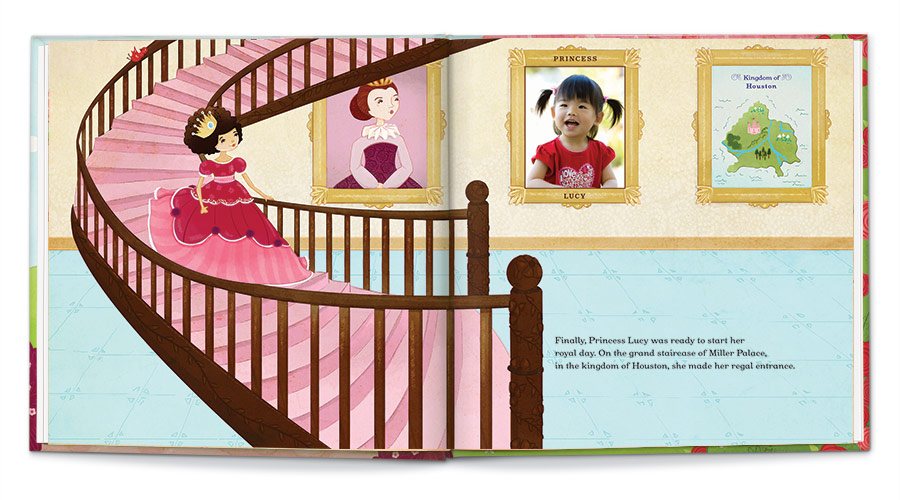 new-princess-personalized-book-15