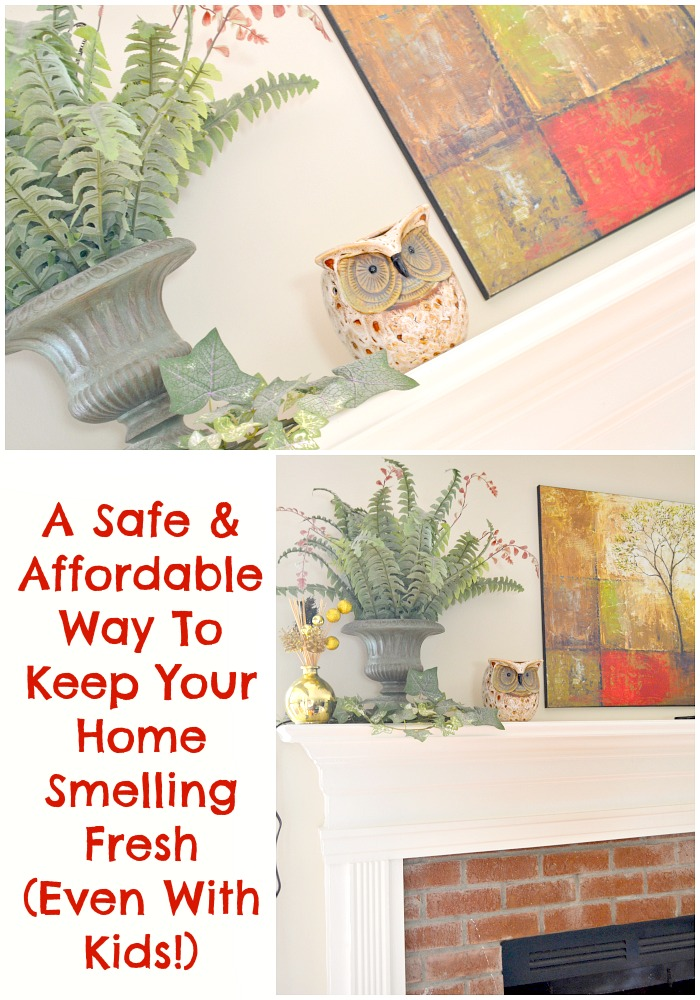 How To Keep Your House Smelling 28 Images How Do You