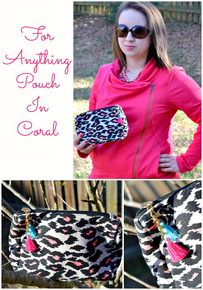 Affordable Fashion For Trendy Young Women