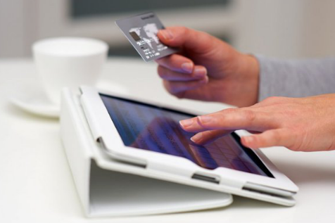 Everything You Need to Know About Making Online Payments