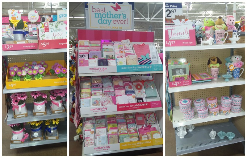 Good Birthday Gifts For Mom Walmart Beautiful Mother S Day Under Miss Frugal