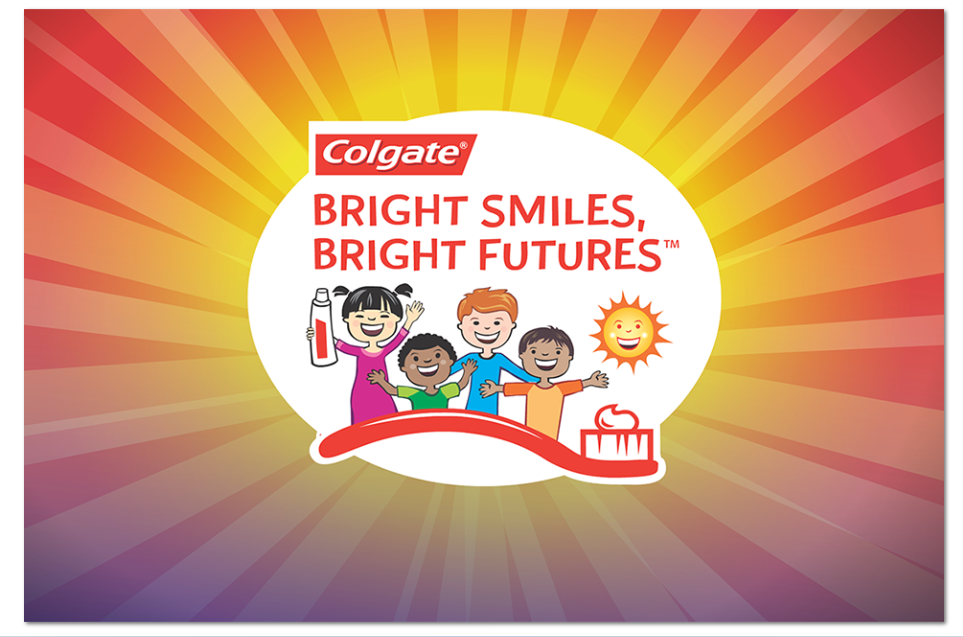 "Encourage Oral Health Habits with ""My Bright Smile"" App"