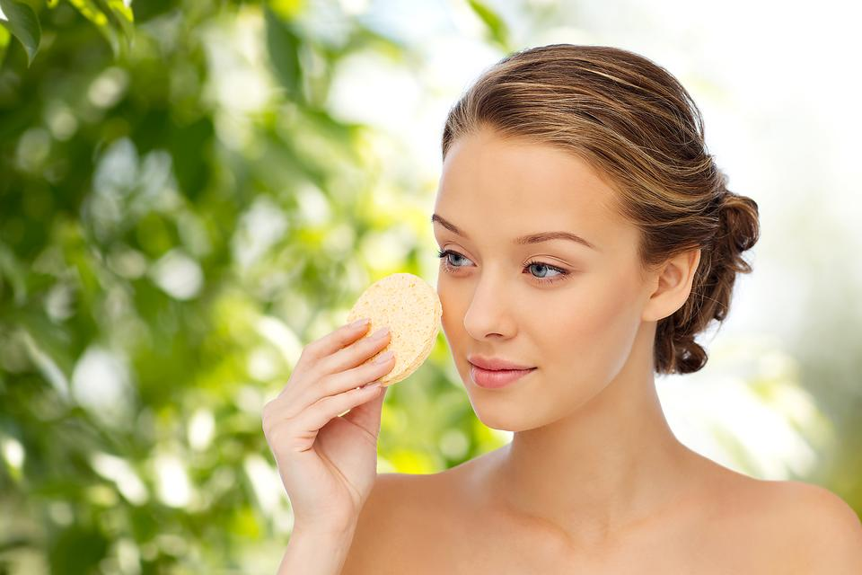 Improving Skin Health Naturally With No Risks