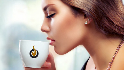 Enjoy The Finest Coffee With Gourmesso Compatible Coffee Capsules