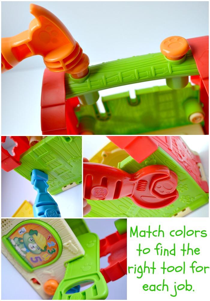 Educational LeapFrog Toys For Your Preschooler