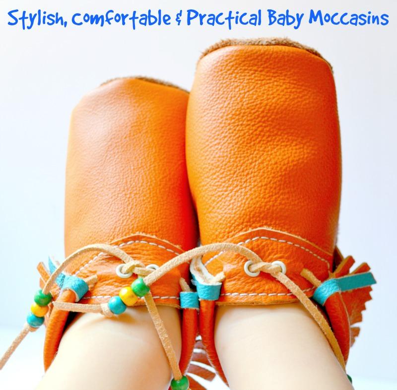 moccasins1