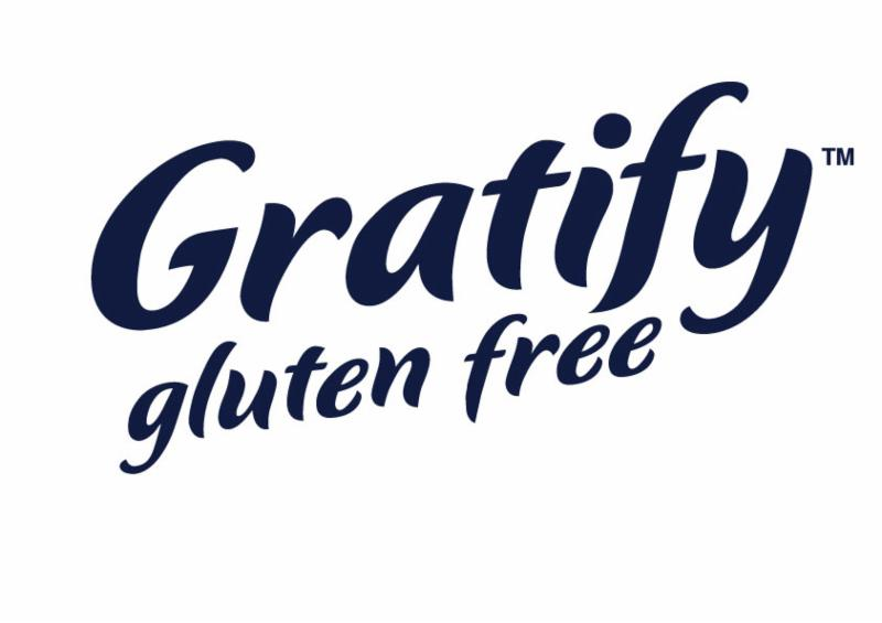 Gratify Gluten Free Holiday Wrap-up Review & Giveaway #GlutenFreeHoliday