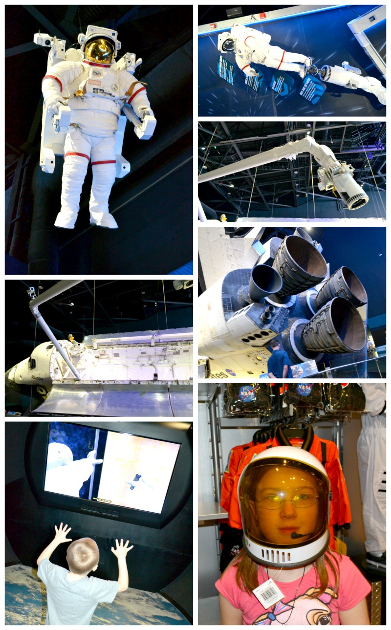 nasa10Kennedy Space Center: The Greatest Space Adventure on Earth!