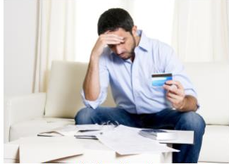 How to Keep Your Credit Card Balance in Check When Decorating Your Home
