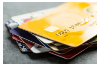 How To Keep Your Credit Card Balance In Check When