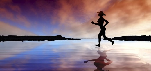 4 Simple Ways To Get Fit in the New Year