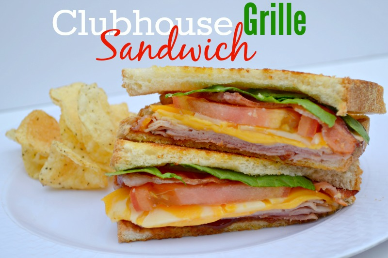 Lunchables additionally Oscar Mayer Bacon Nutrition likewise Cold Cuts as well Cold Cuts moreover Honey Mustard Bbq Bacon Turkey Sliders. on oscar mayer natural ham
