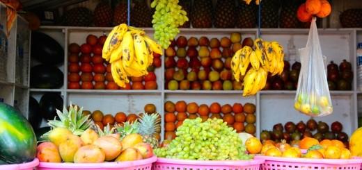 fruit-1028452_640
