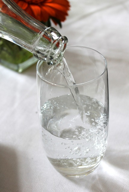 What Are the Benefits of Drinking More Water?