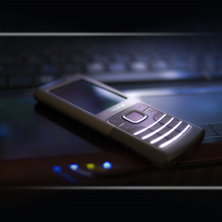 Do You Remember these Classic Mobile Phones?