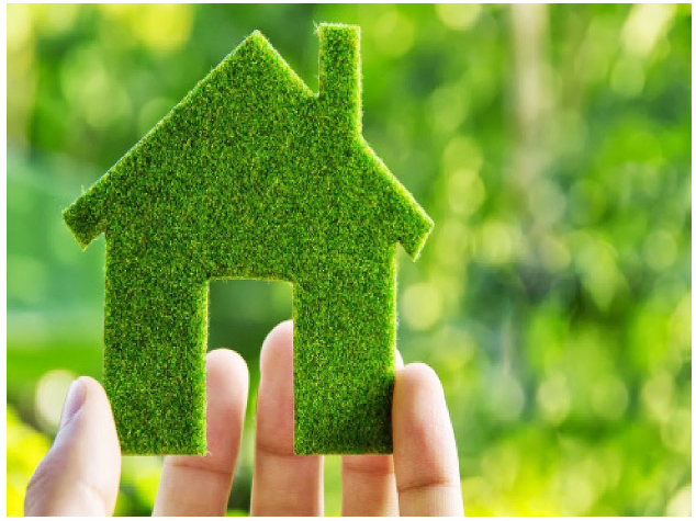 Easy Methods To Live A Greener Life & Save On Your Energy Bills Too