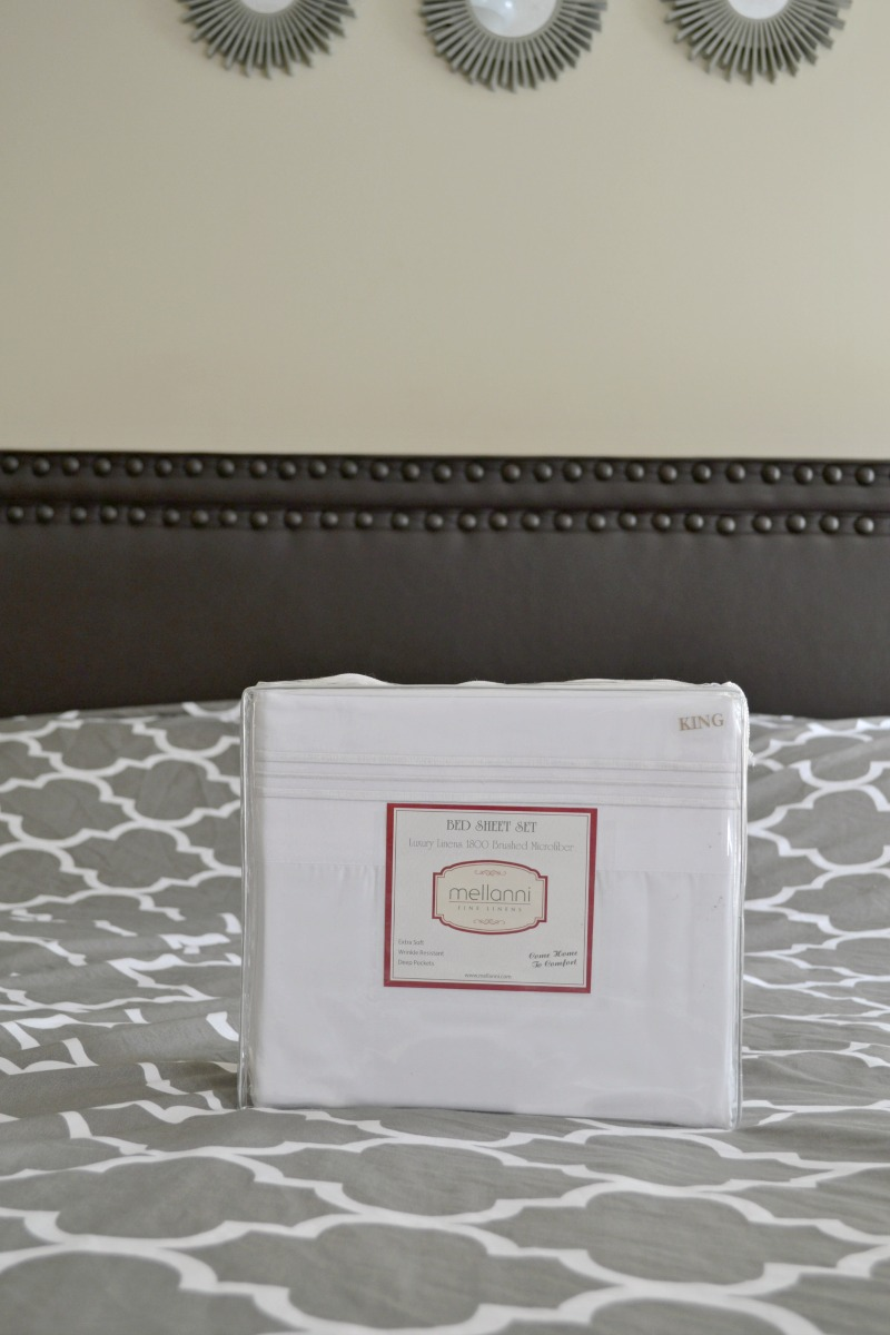 how to choose the best bed sheets miss frugal mommy