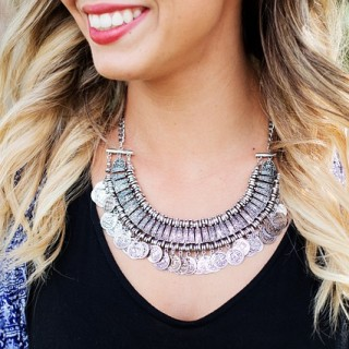 Silver vs Gold: Which Is The Best Jewelry To Buy?