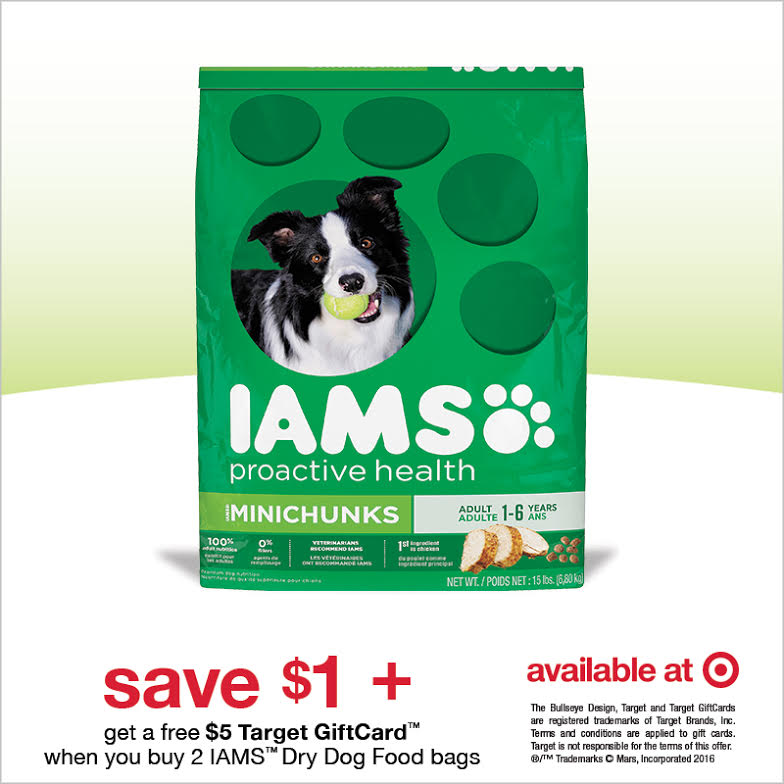 Double The Savings For Your Pet!
