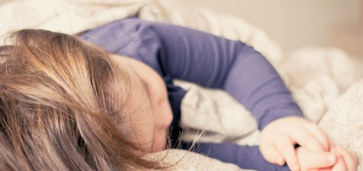 3 Reasons Why Back To School Routine Effects Your Sleep Pattern