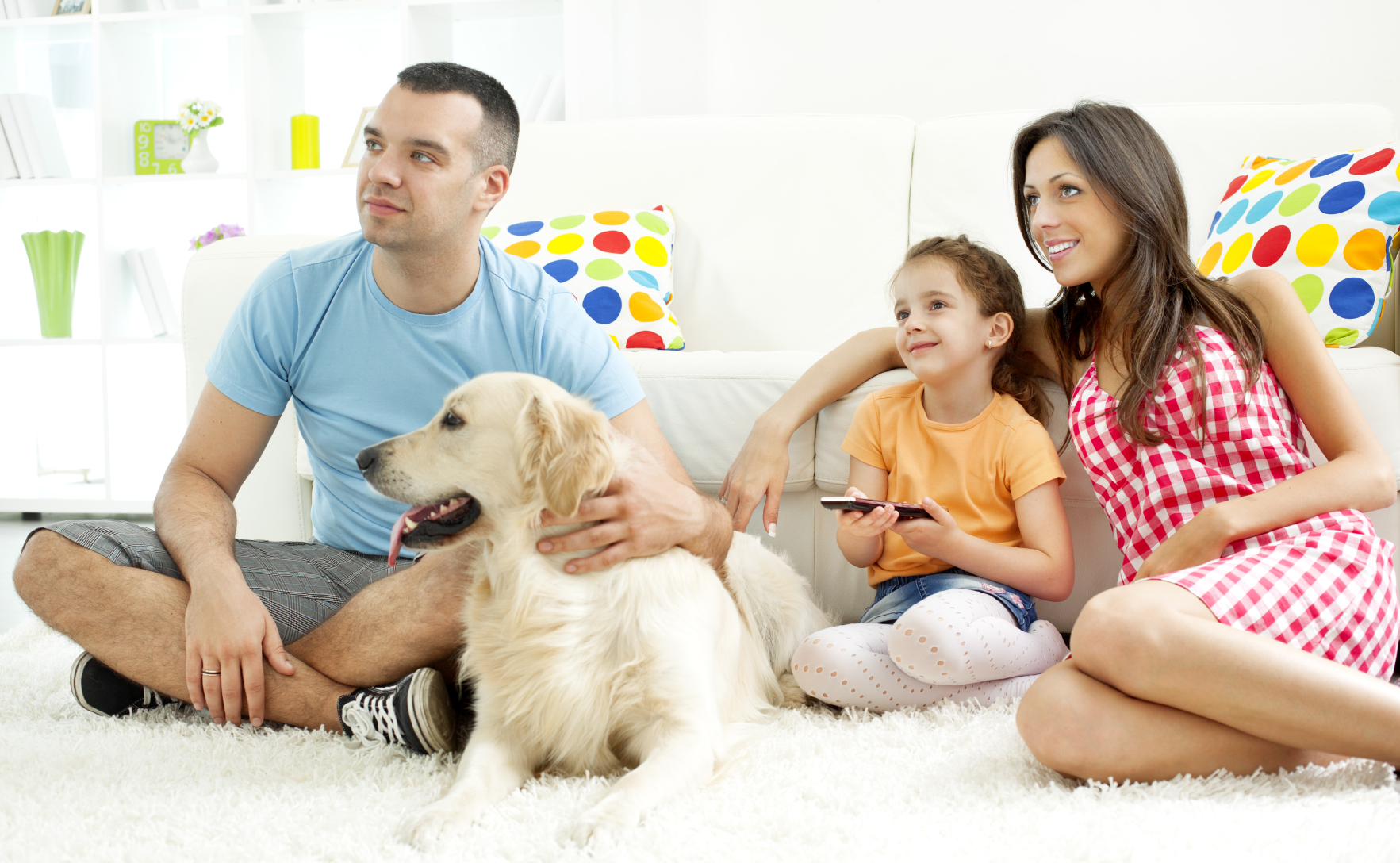 The Best Streaming Service For Family Movie Night