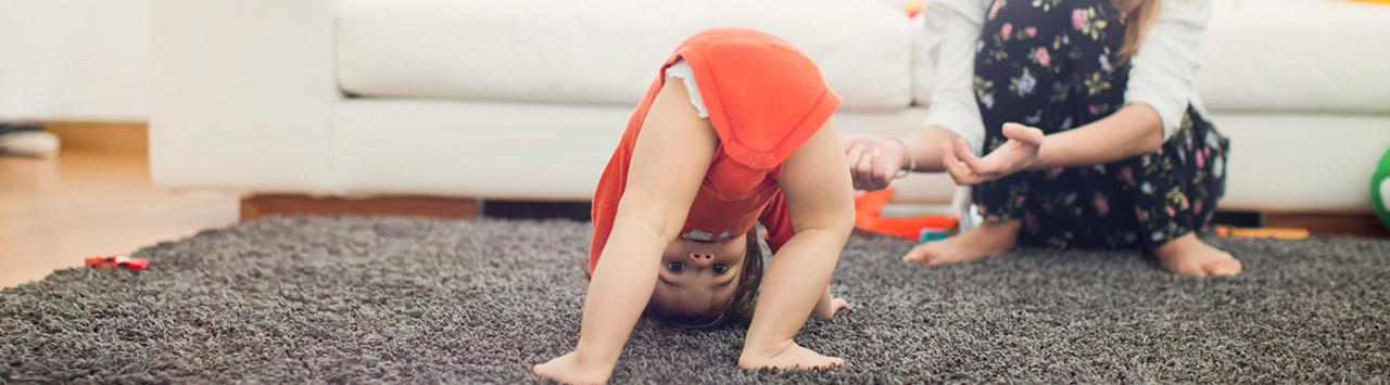 Simple & Effective Ways to Prevent Diaper Rash
