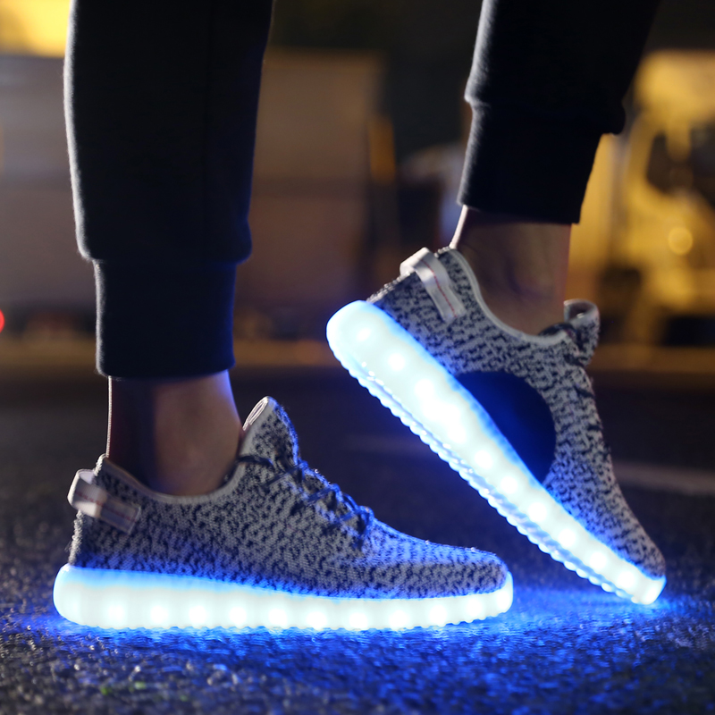 fc4999feff64c All Of Your LED Shoe Questions Answered – Miss Frugal Mommy