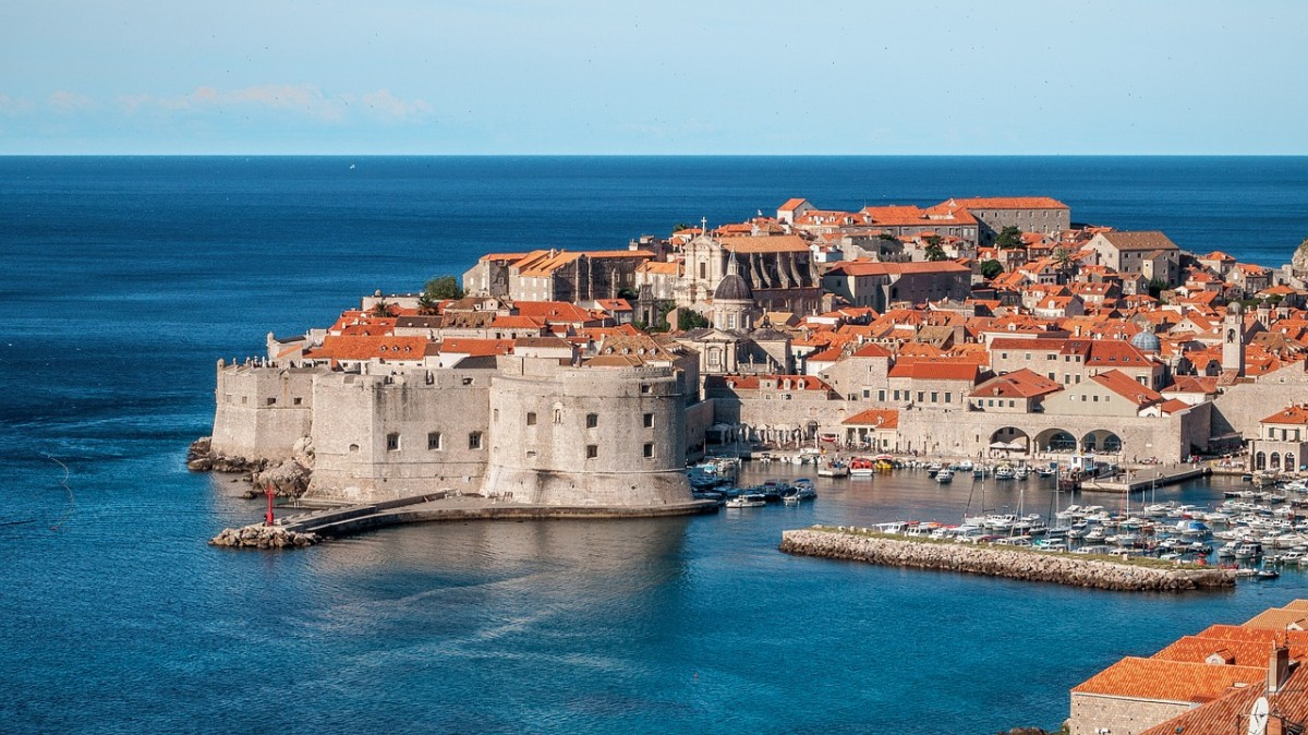 The Five Best Cheap Holiday Destinations