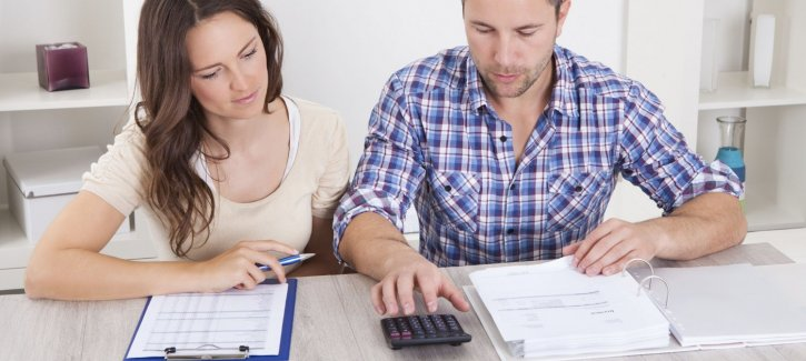 7 Important Ways To Avoid Money Problems