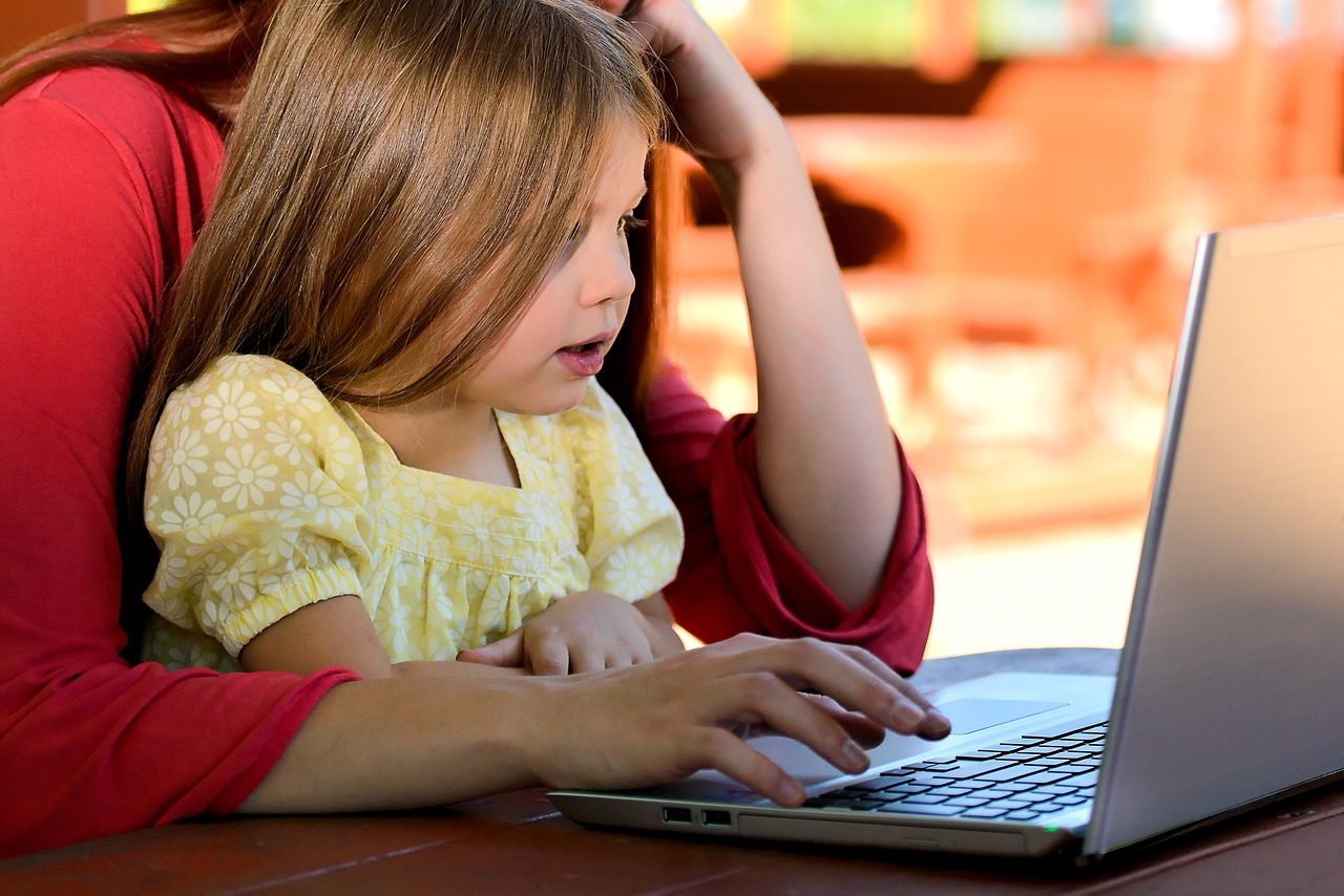 Don't Make These Costly Errors As A Work-From-Home Mom
