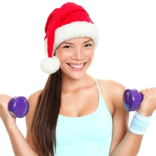 stay-fit-during-the-holidays