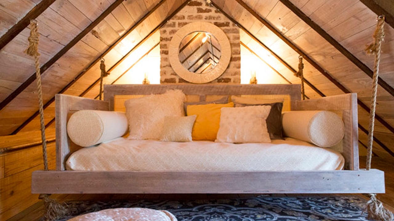 Read This Before You Upgrade Your Attic