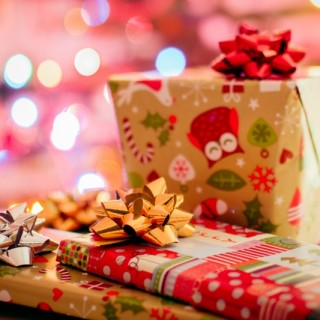 Tips For Prepare & Budgeting For Next Christmas