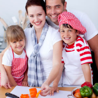 healthy-family1