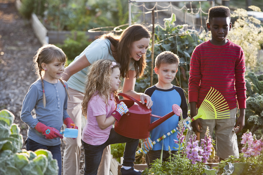 Simple and Easy Ways To Get Involved In Your Community