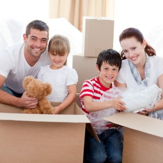 Don't Make These Costly Errors When Moving