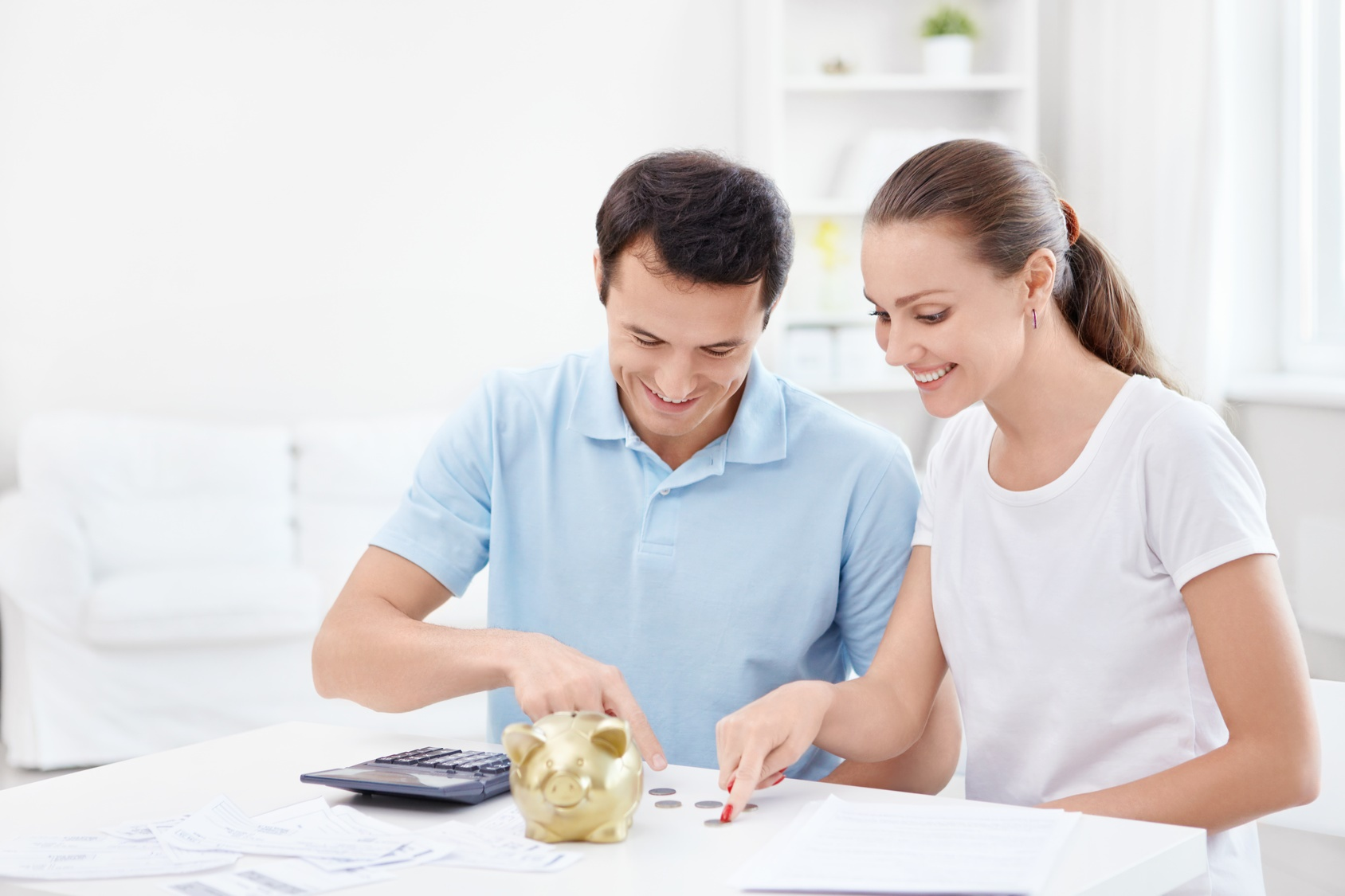 Important Tips For Budgeting Your Money