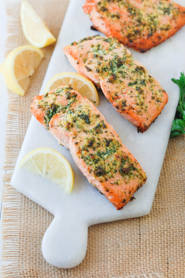 Lemon-Garlic-Herb-Crusted-Salmon-3