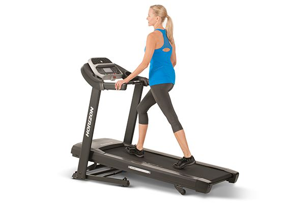 3 Exercise Machines That Will Help With Your Weight Loss Goal