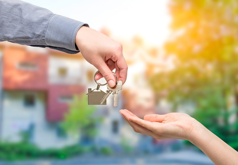 9 Things To Know Before You Buy a Home & How Bennett Lending Can Help