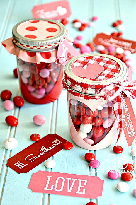 The Best Valentine's Day Crafts For Kids