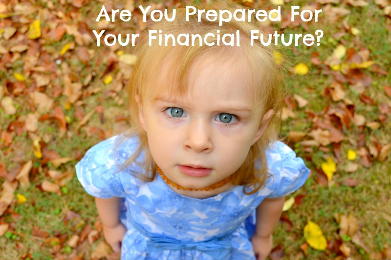 The Importance of Saving For Your Children's Future